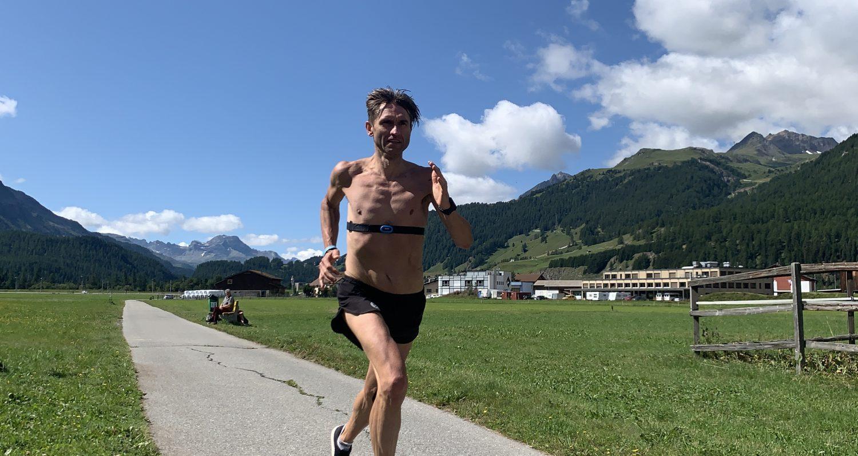 Raw vegan runners/surowe odżywianie/Biegiem na surowo